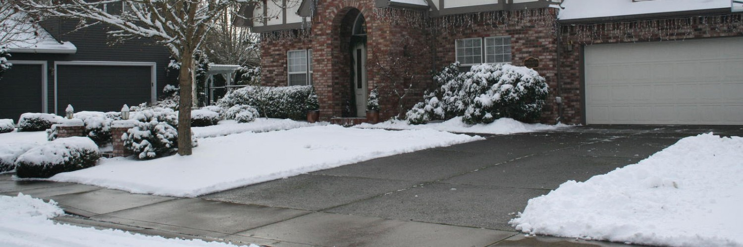 driveway_snow_removal